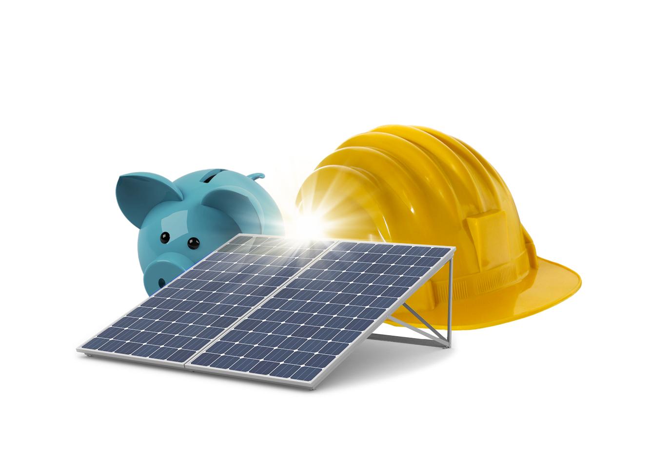 fotovoltaico-industriale
