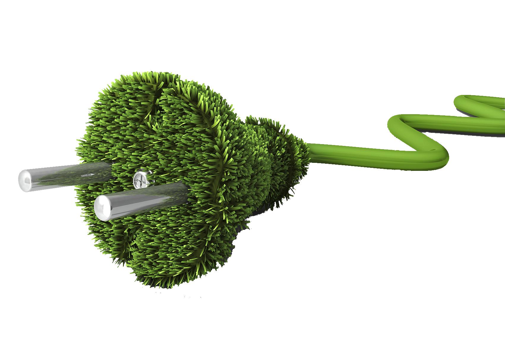 glaimpianti green energy