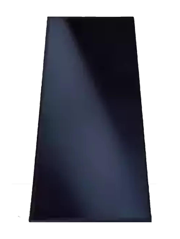 pannello2